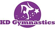 KD Gymnastics
